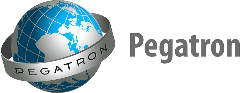 Pegatron Global Homes